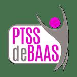 PTSS de Baas