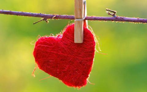 Als zelf-haat minder pijn doet dan zelf-liefde