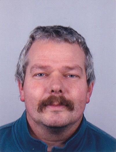 René Rappange